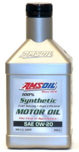 Amsoil rv lawn sport inc 8950 turin road route 26 for Amsoil 100 synthetic motor oil