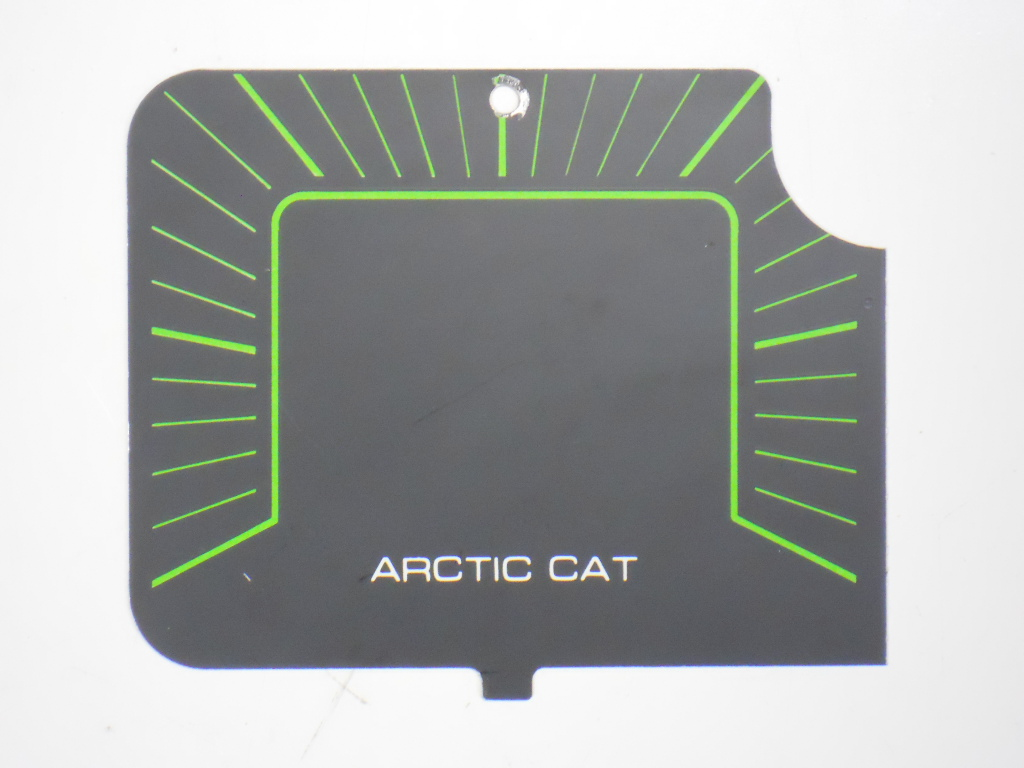 Snowmobiles Rv Lawn Sport Inc 8950 Turin Road Route 26 Rome Arctic Cat Panther 340 Wiring Diagram Plate 1